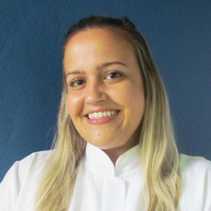 Depoimento: Dra. Yara Murati de Souza