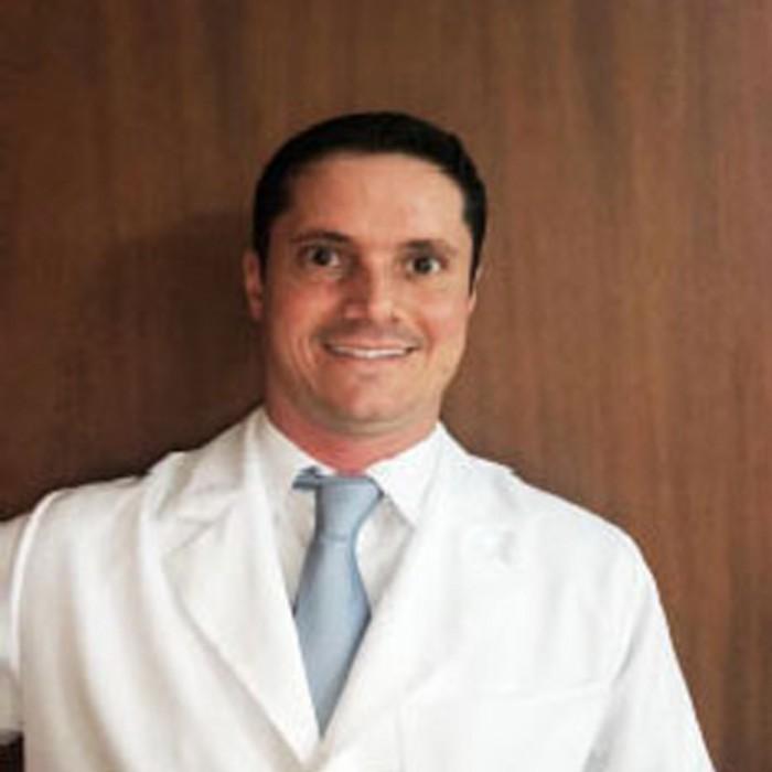 Depoimento: Cirurgião-dentista:  João Leonardo Della Libera Filho