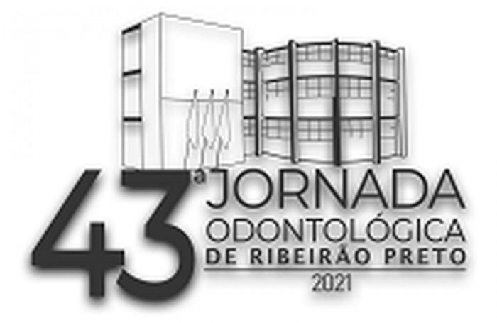 43ª Jornada Odontológica da FORP
