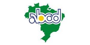 Associação Brasileira de Cirurgiões-Dentistas