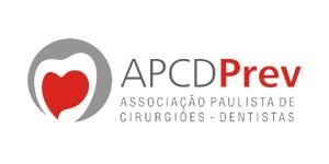 APCD Prev