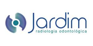 Radiologia Jardim